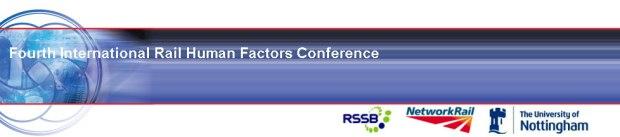 conference-logo-banner