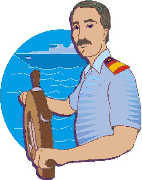 gifs-animados-marineros-26968