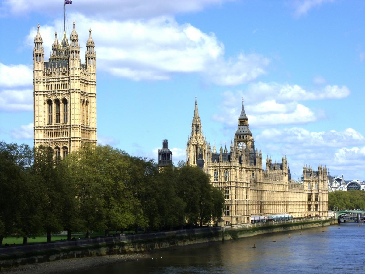 parlamentoingles_ladbroke_investigacionaccidentes