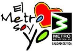 cultura metro2
